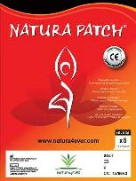 naturapatch5